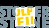 Stolpersteine Würzburg Logo